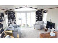 2 Bedroom Static Caravan for Sale, East Sussex, Kent, Dover, Pet Friendly, 12 months, Beach Access