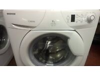 Hoover 7kg 1200 Washing Machine for sale