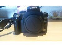 Canon EOS 350D,Nikon D3100,Canon ixus 70