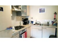 Beautiful one bedroom first floor flat in Stratford E15