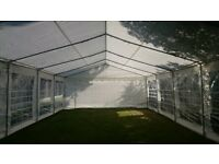 TOM` S MARQUEE, GAZEBO HIRE