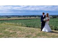 North West & Area Wedding Photographer