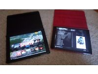 Android Box Fire Stick Apple TV iPad Fully Loaded Sameday £10