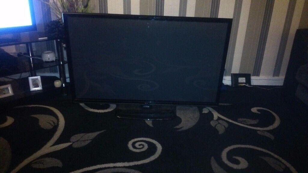 50 inch lg smart tv