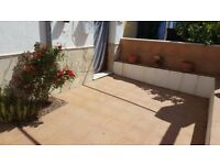 Spanish village 4 bedroom character house near Antequera, Malaga, Spain.