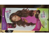 Express Lace Wig Brand New