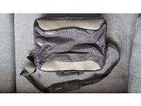 Targus laptop bag - Excellent Quality