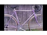 Cheap bike in St Albans
