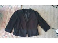 Preloved jacket 16