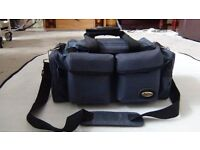 Large camera shoulder bag /case