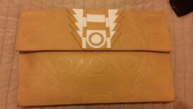 Genuine Radley clutch bag brand new