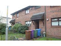 2 BEDROOM HOUSE TO LET BLACKBURN STREET, KINNING PARK £575PCM
