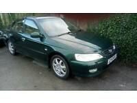 Swap only for a astra or similar
