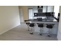 2 Bed Purpose Built Flat- Brand new Available now
