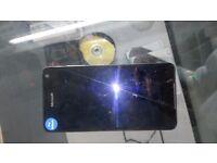 microsoft lumia 650 any network