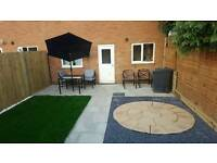 Gardening & Landscaping Decking Welding Patio cleaning etc.