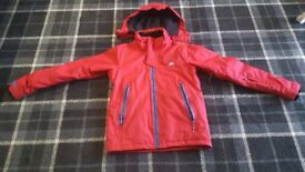 XXS TRESPASS SKI JACKET