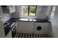 *** Massive 3 Bed Property with rear Garden Available Now in Bruce Grove ***