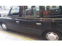 Tx4 Glasgow Available