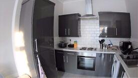 Double Room Willesden Green