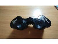 Binoculars 16 x 50 mm