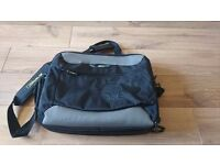 Targus large laptop bag