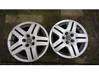 alloy wheels for sale 15 inch