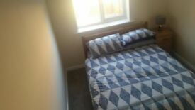 Double room available in Walker