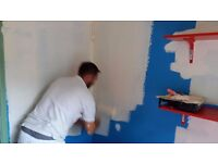 07424776635. plaster, painting , wallpapers , parquet. We are a very seriously people and very clean