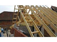 GB CARPENTRY & CONSTRUCTION