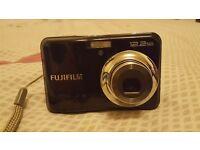 FUJIFILM FINEPIX FinePix A220/A225