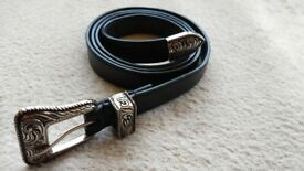 c2d5ea9e5 large size GG belt unwanted gift new | in Didsbury, Manchester | Gumtree