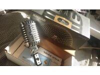 Shure 55SH 'Elvis' Dynamic Microphone BOXED