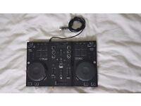 Decks USB - Hercules DJ Control Air