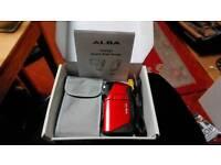 Digital video camera new