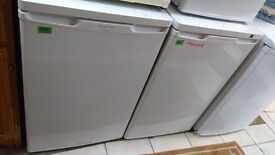 Under Counter Fridges For Sale All Guaranteed