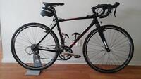 Cyclocross Bike for Sale in Ontario