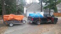 GARBAGE REMOVAL WILL CALL BACK WITHIN 10 MIN