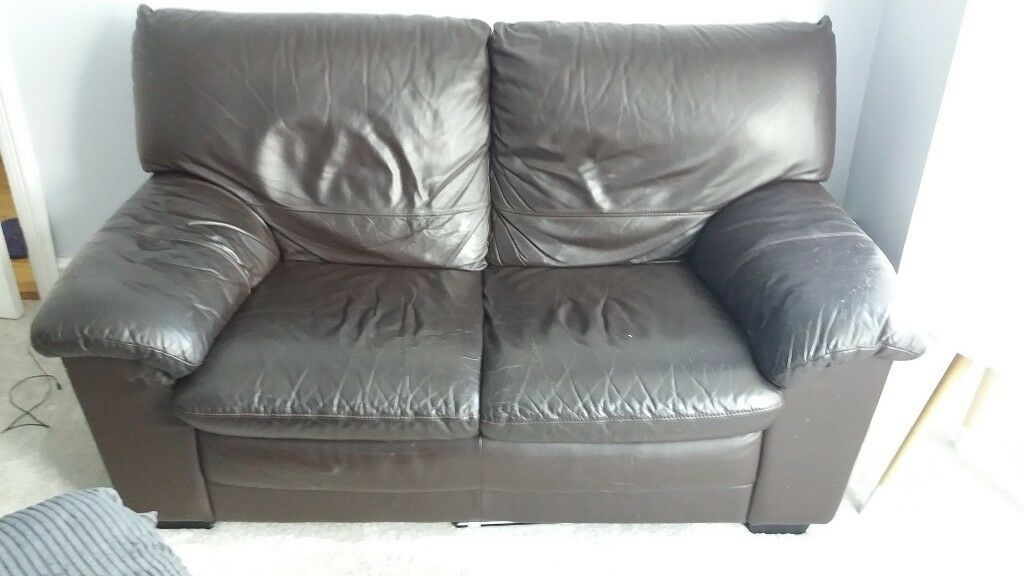 3 Piece Set For Free 2 Seater Sofa Armchair And Futon