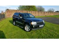 For sale my Jeep Cherokee 4x4 automatic limo