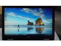 Laptop HP Probook 640 G2 MASSIVE I5 6th Generation QUAD CORE Processor.