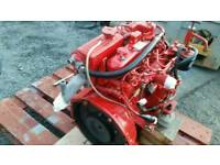28hp beta marine engine for fishing boat
