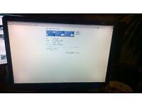 "Samsung SyncMaster 2232BW 22"" Widescreen LCD Monitor#####SOLD#####"