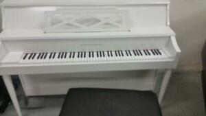 BLOWOUT SALE PIANOS UPRIGHTS from $600 and grand pianos from$1999,Heintzann,Carod,YongChang,Petrof