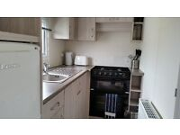 GREAT LITTLE VAN- CENTRAL HEATED AND DOUBLE GLAZED AT SOTHERNESS