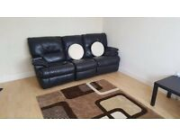 3 Bedroom house to rent in Kenton, Harrow, HA3 8HL *VIEWING THIS SUNDAY 17TH AT 3PM-5PM*