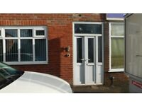 Available 4 Bed house in Langworthy Road, M6