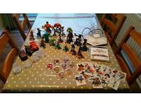 Disney Infinity PS3 HUGE Collection