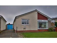 3 Bedrooms House in Chisholm Avenue, Causewayhead, Stirling