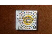 Pokemon Link for Nintendo DS - Complete